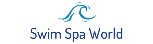 Swim Spa UK